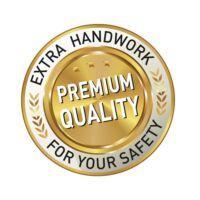 Kesztyű latex púdermentes S Select Plus 100db