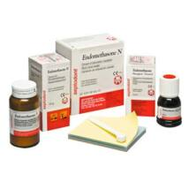 Endomethasone N Set