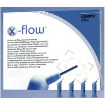 Dyract X-flow A2 16x0,25gr