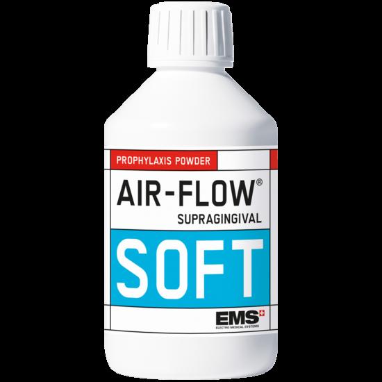 Air Flow Soft por 200g EMS