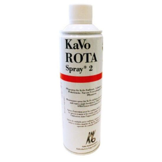 KaVo Rota Spray 2  500ml
