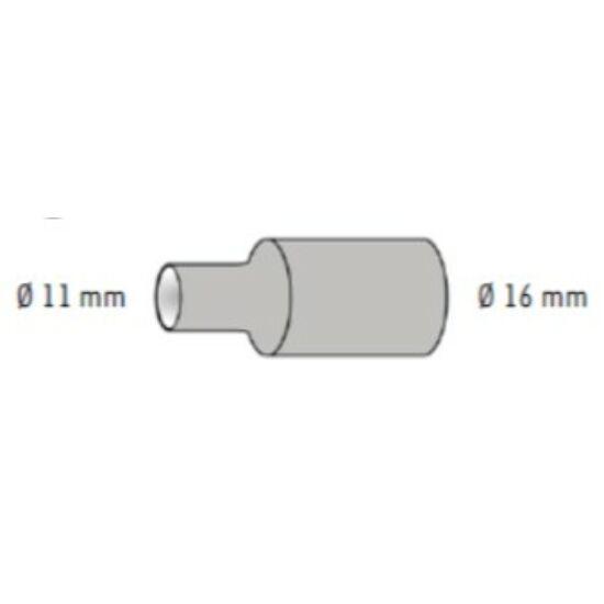 Oral Biofilter Adapter 16/11mm