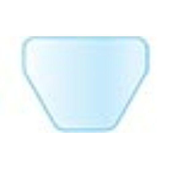 Arcvédő Vista-Tec utántöltő maszk 5db