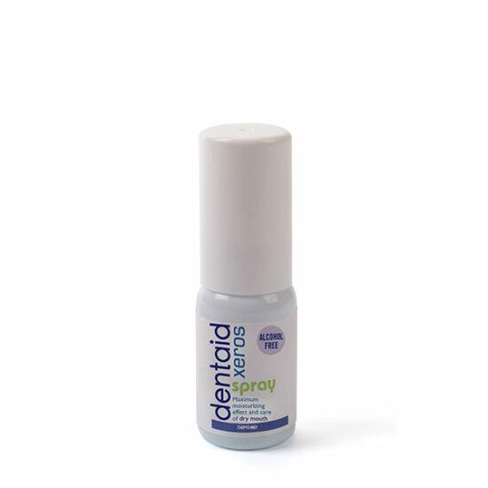 AKCIÓ-XEROS spray 15ml 5+1