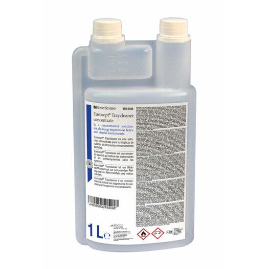 EuroSept Tray Cleaner koncentrátum 1 l  HS