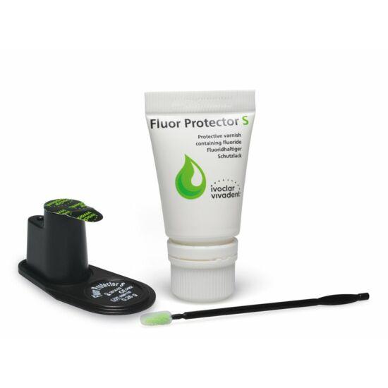 Fluor Protector S Refill 1x7g