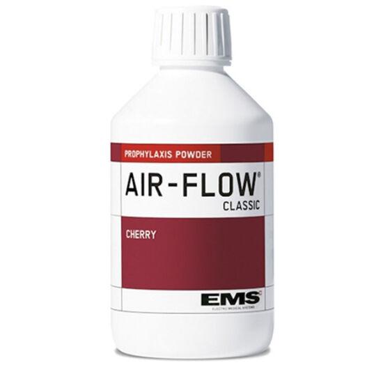 Air Flow por cherry 4x300g EMS
