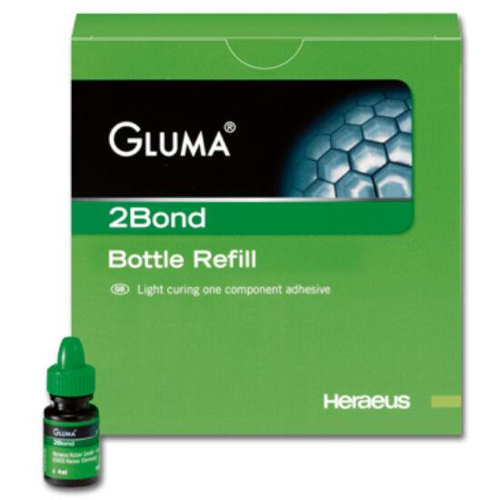 Gluma 2bond Bottle Refill 4ml