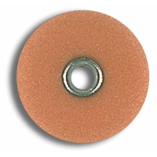 Sof-Lex XT korong 12,7mm durva 50db
