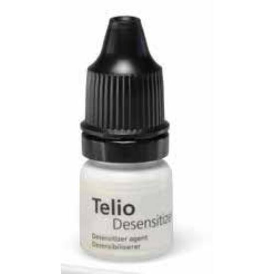 Telio Desensitizer Refill 5g