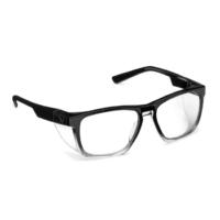 AKCIÓ -Védőszemüveg Monoart Contemporary anti fog, karcolás elleni védelem + Arcmaszk Monoart Protection 4  50db