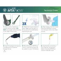 Endo-Eze MTAFlow Repair Cement Kit
