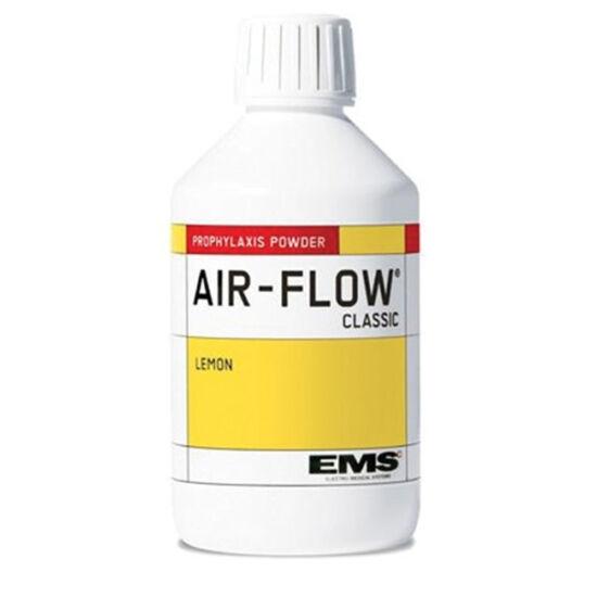 Air Flow por Lemon 300g EMS