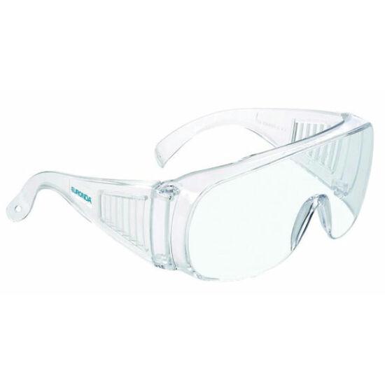 Védőszemüveg MONOART GLASS LIGHT