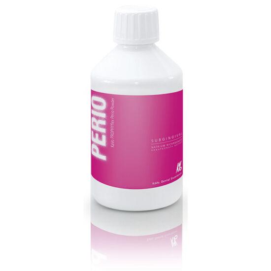 Prophyflex 1x100 gr Perio Powder Glycin